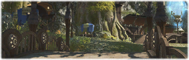 Tradecraft-Gridania-Levequest-Header.png