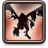 Death Gaze Icon.png