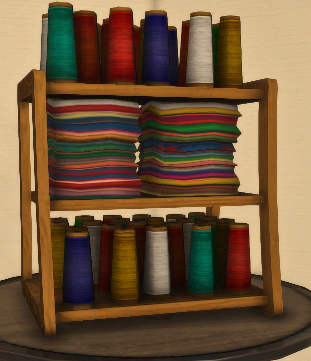 Model-Fabric Rack.png