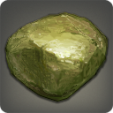 Yellow Copper Ore Icon.png