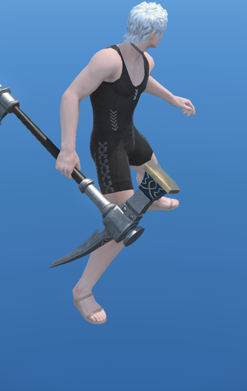 Model-Doman Iron Pickaxe.png