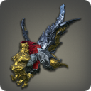 Shinryu Barding Icon.png