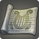 File:Poison Ivy Orchestrion Roll Icon.png