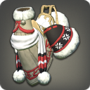Highland Barding Icon.png