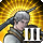 Sharp Vision III Icon.png