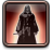 Cultist Icon.png