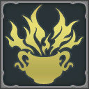 Thaumaturgy Icon.png