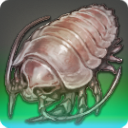 Aetherlouse Icon.png