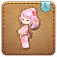 Dress-up Tataru (Minion) Patch.png
