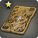 Morbol Card Icon.png