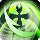 Wind Blade Icon.png