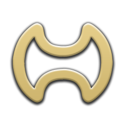 Warrior Icon 8.png