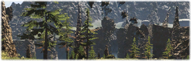 Botanist-The Paths of Creation-Levequest-Header.png