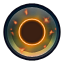 Heat Wave (Bowl of Embers) icon.png
