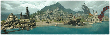 Seal Rock (Seize) – Gamer Escape: Gaming News, Reviews
