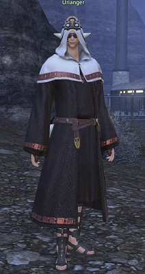 Urianger.png