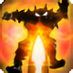 Burning Strike Icon.png