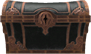 File:Chest1.png