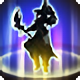 Ley Lines Icon.png