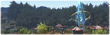 Battlecraft-30-Camp Tranquil-Levequest-Header.png