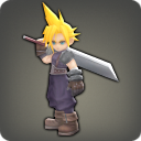 Wind-up Cloud Icon.png