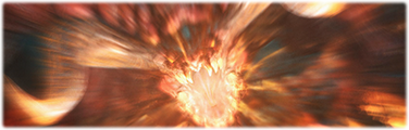 Lord of the Inferno Image.png
