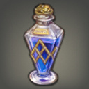 Tincture of Intelligence Icon.png