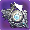 Augmented Law's Order Astrometer Icon.png