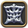 Leatherworker Icon 3.png