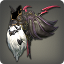 Levin Barding Icon.png