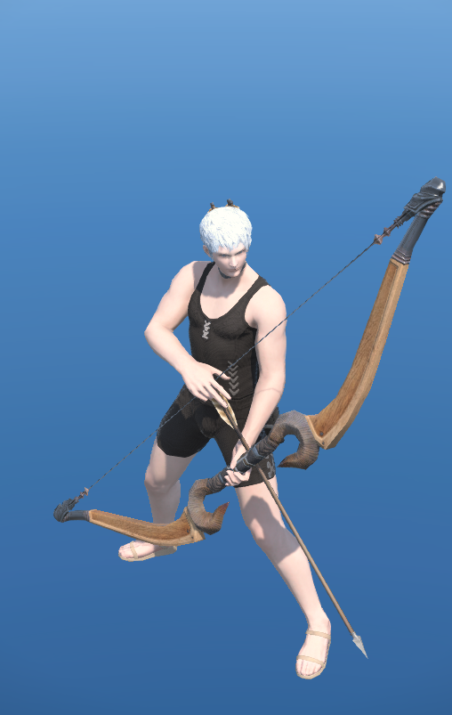 Model-Aetherial Oak Composite Bow.png