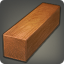 File:Cassia Lumber Icon.png
