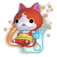 Jibanyan Couch (Mount) Patch.png
