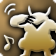Sundrop Dance Icon.png