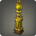 Season Sixteen Lone Wolf Trophy Icon.png