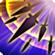 Death Blossom Icon.png