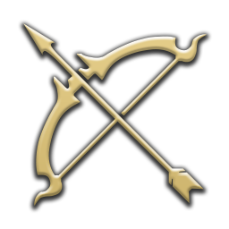 Archer Icon 8.png