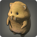 Stuffed Giant Beaver Icon.png