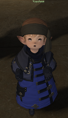 how to get to limsa lominsa from gridania