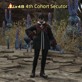 """Retrieved from """" http://ffxiv.gamerescape.com/w/index.php?title=4th ..."""