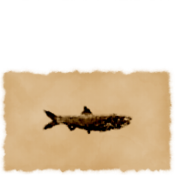 Fullmoon Sardine Fishing Icon.png