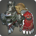 Lominsan Crested Barding Icon.png