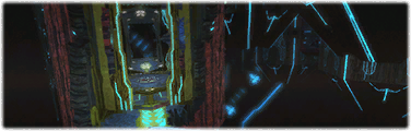 The Second Coil of Bahamut - Turn 3.png