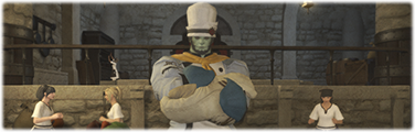 Culinarian Quest Image.png