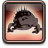 Gigantoad Icon.png