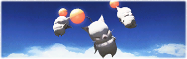 Moogles in the Sky Image.png