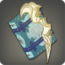Archaeoskin Codex Icon.png