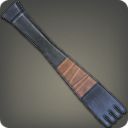 Molybdenum Awl Icon.png