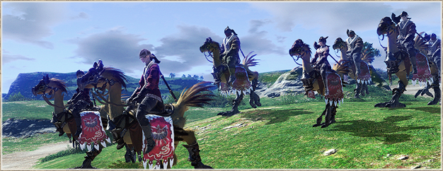 My Little Chocobo2.png