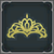 Goldsmith Icon small.PNG